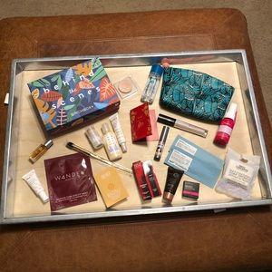 Birchbox Ipsy Beauty Bundles